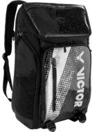 Victor Backpack BR9008 Black/Silver