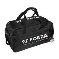 FZ Forza Trolley Lambert Black/White
