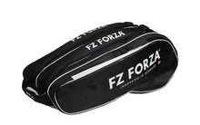 FZ Forza Bag Saturn Black/White