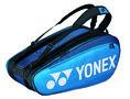 Yonex Bag 920212 Blue