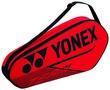 Yonex Bag 42023 Red