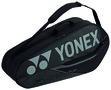 Yonex Bag 42026 Black