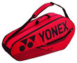 Yonex Bag 42026 Red
