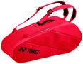 Yonex Bag 82026 Red