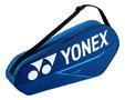 Yonex Bag 42023 Blue