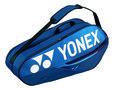 Yonex Bag 42026 Blue