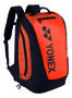 Yonex Backpack 92012 Orange