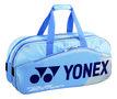 Yonex Bag 9831 Tournament Light Blue