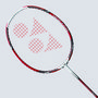Yonex-Voltric-50-White-Red