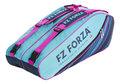 FZ Forza Bag Linky Blue/Pink
