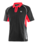 FZ-Forza-Polo-Men-Mane-Black
