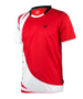FZ-Forza-Polo-Men-Marc-Red