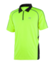 FZ-Forza-Polo-Men-Max-Yellow