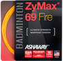 Ashaway-Zymax-69-Fire-Set-10-m