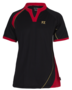 FZ-Forza-Polo-Lady-Gitta-Black