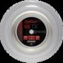 Ashaway Zymax 68 TX White Coil 200 m