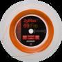 Ashaway Zymax 69 Fire Orange Coil 200 m