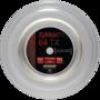 Ashaway Zymax 64 TX White Coil 200 m