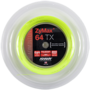 Ashaway Zymax 64 TX Yellow Coil 200 m