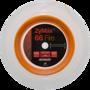 Ashaway Zymax 66 Fire Orange Coil 200 m