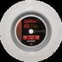 Ashaway Zymax 66 Fire White Coil 200 m