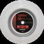 Ashaway Zymax 66 Fire Power White Coil 200 m