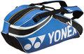 Yonex-Bag-9326-Blue