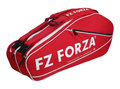 FZ Forza Bag Star Red/White