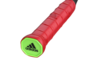 Adidas Spieler A09.1 Black/Red