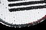 Adidas Spieler E-Aktiv Black