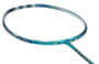 Adidas Überschall F5 Blue