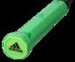 Adidas Kalkül A5 Black/Green